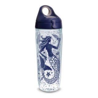 Tervis Mermaid Collage Water Bottle
