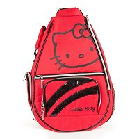 Hello Kitty® Premier Collection Tennis Backpack