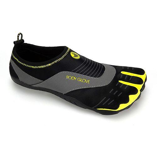 Body Glove 3T Barefoot Cinch Men's Water Shoes