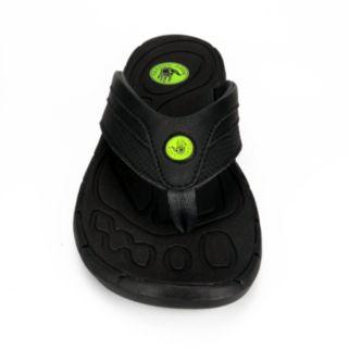 Body Glove Drifter Men's Sandals