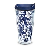 Tervis Mermaid Collage Tumbler