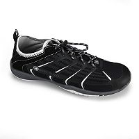 Body Glove Dynamo Rapid Men's Water Shoes