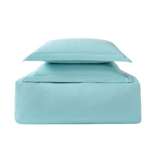 Truly Soft Everyday Duvet Cover Set