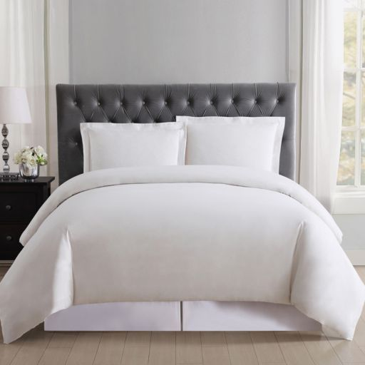 Truly Soft Everyday Duvet Cover Set
