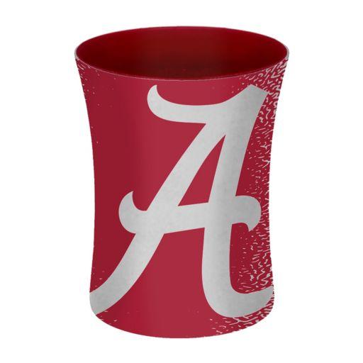 Boelter Alabama Crimson Tide Mocha Coffee Mug Set