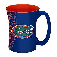Boelter Florida Gators Mocha Coffee Mug Set