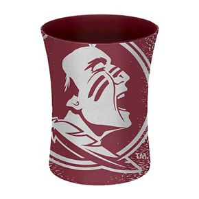 Boelter Florida State Seminoles Mocha Coffee Mug Set