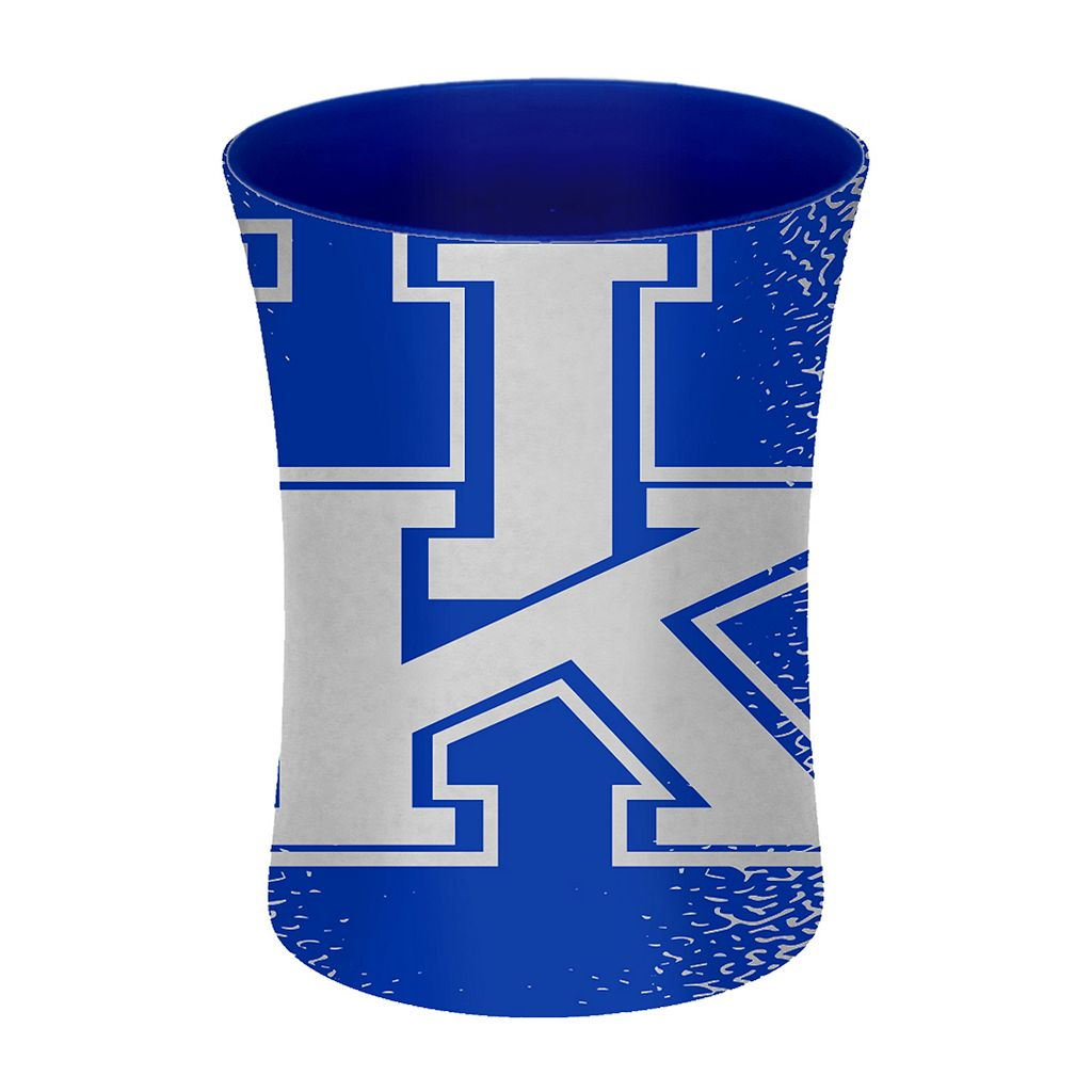 Boelter Kentucky Wildcats Mocha Coffee Mug Set