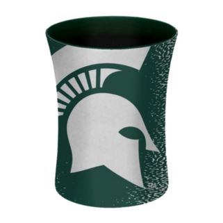 Boelter Michigan State Spartans Mocha Coffee Mug Set