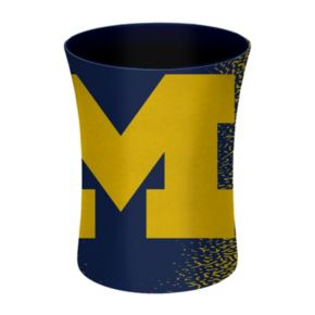 Boelter Michigan Wolverines Mocha Coffee Mug Set