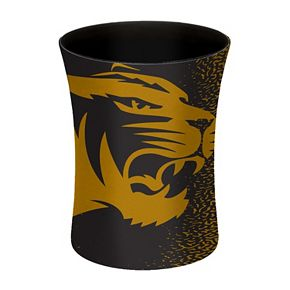 Boelter Missouri Tigers Mocha Coffee Mug Set
