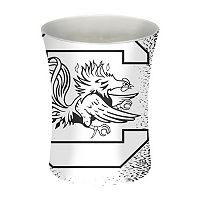 Boelter South Carolina Gamecocks Mocha Coffee Mug Set