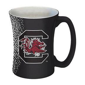 Boelter South Carolina Gamecocks Mocha Coffee Mug Set