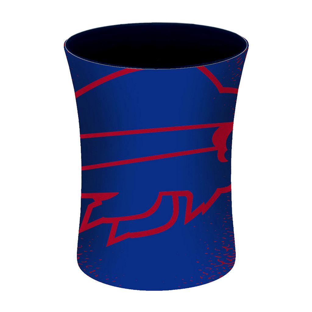 Boelter Buffalo Bills Mocha Coffee Mug Set