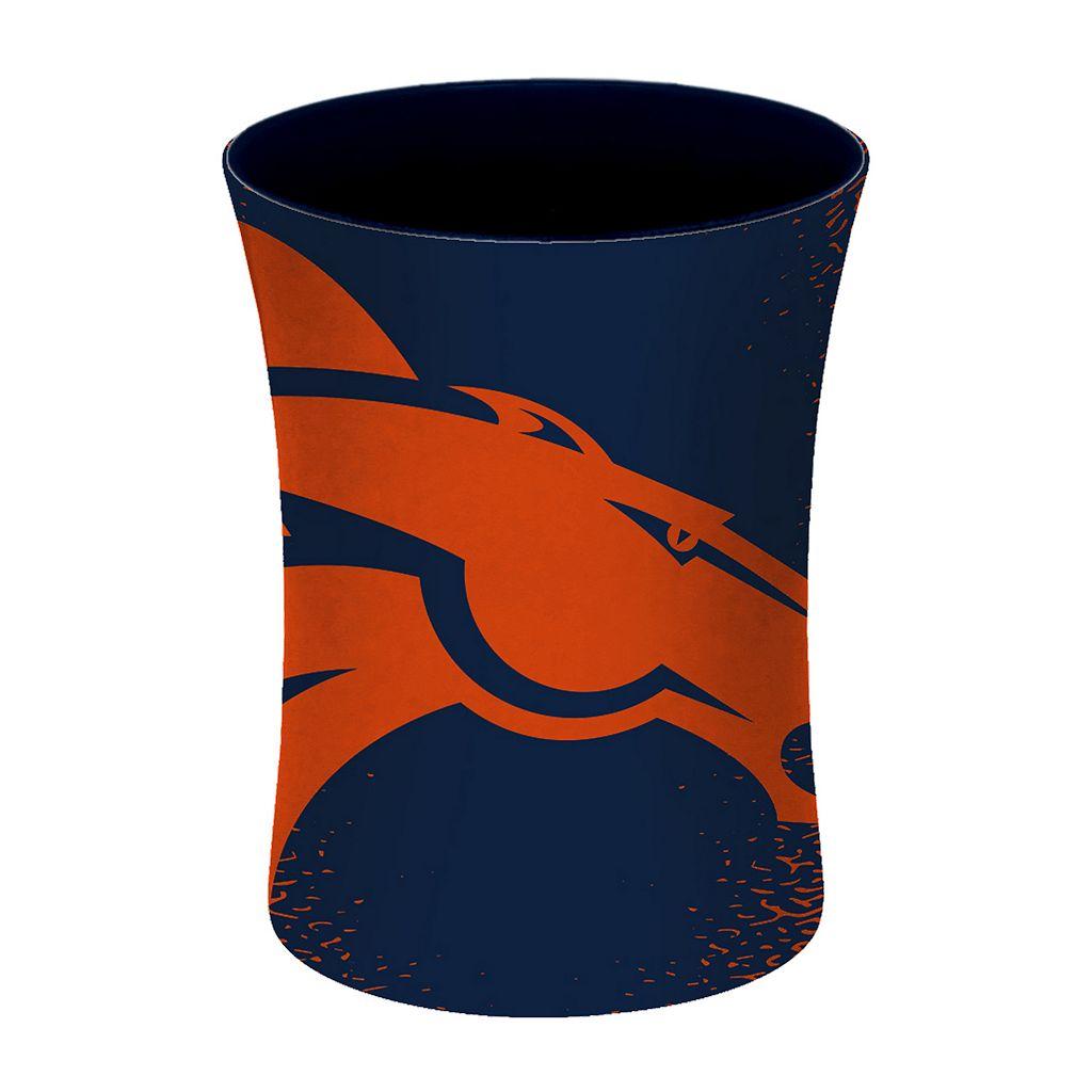 Boelter Denver Broncos Mocha Coffee Mug Set