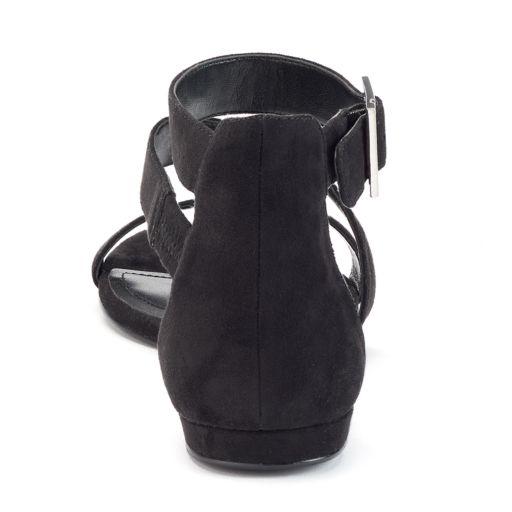 Style Charles by Charles David Miranda Women's Sandals