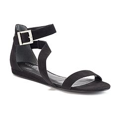Style Charles by Charles David Miranda Women's Sandals