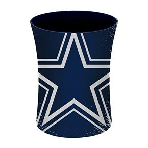 Boelter Dallas Cowboys Mocha Coffee Mug Set