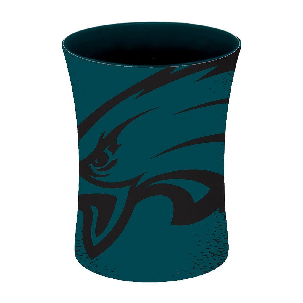 Boelter Philadelphia Eagles Mocha Coffee Mug Set
