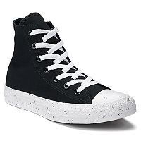 Women's Converse Chuck Taylor All Star Speckled High Top Sneakers