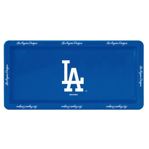 Boelter Los Angeles Dodgers Game Time Platter