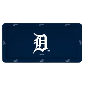 Boelter Detroit Tigers Game Time Platter