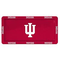 Boelter Indiana Hoosiers Game Time Platter