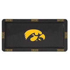 Boelter Iowa Hawkeyes Game Time Platter