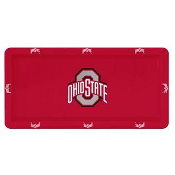 Boelter Ohio State Buckeyes Game Time Platter
