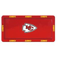 Boelter Kansas City Chiefs Game Time Platter