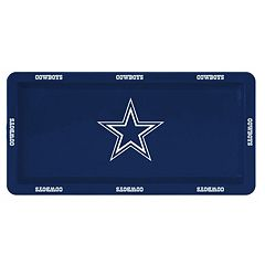 Boelter Dallas Cowboys Game Time Platter