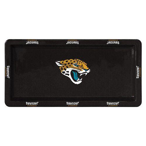 Boelter Jacksonville Jaguars Game Time Platter