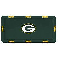 Boelter Green Bay Packers Game Time Platter