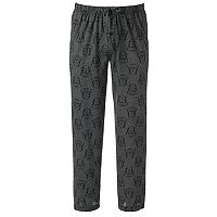 Men's Star Wars Darth Vader Lounge Pants