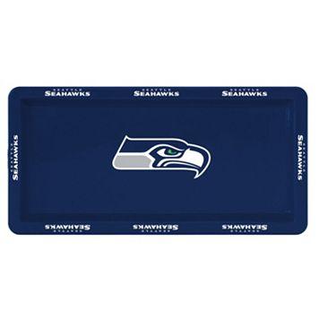 Boelter Seattle Seahawks Game Time Platter