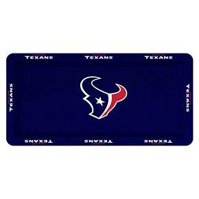 Boelter Houston Texans Game Time Platter