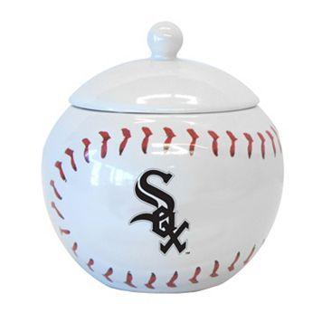 Boelter Chicago White Sox Game Time Jar Set