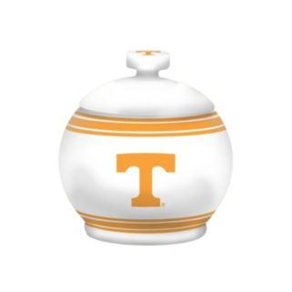 Boelter Tennessee Volunteers Game Time Jar Set