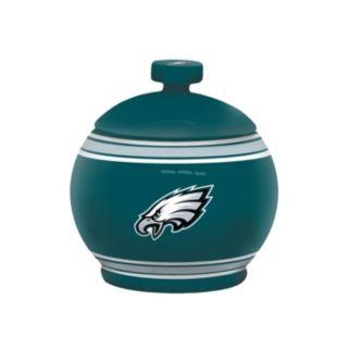 Boelter Philadelphia Eagles Game Time Jar Set
