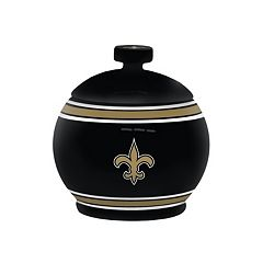 Boelter New Orleans Saints Game Time Jar Set