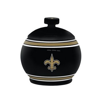 Boelter New Orleans Saints Game Time Jar Set