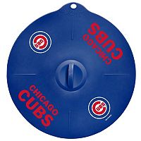 Boelter Chicago Cubs Silicone Lid