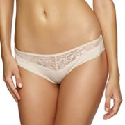 Jezebel Enchanted Cheeky Bikini Panty 630566