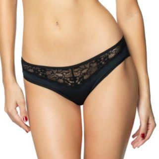 Jezebel Enchanted Cheeky Bikini Panty 630566