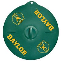 Boelter Baylor Bears Silicone Lid