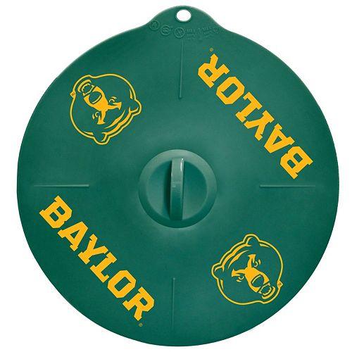 Boelter Baylor Bears Silicone Lid