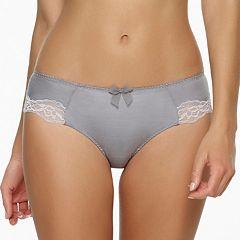 Jezebel Lydia Cheeky Hipster Panty 720052