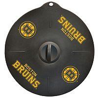 Boelter Boston Bruins Silicone Lid