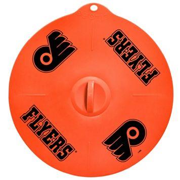Boelter Philadelphia Flyers Silicone Lid