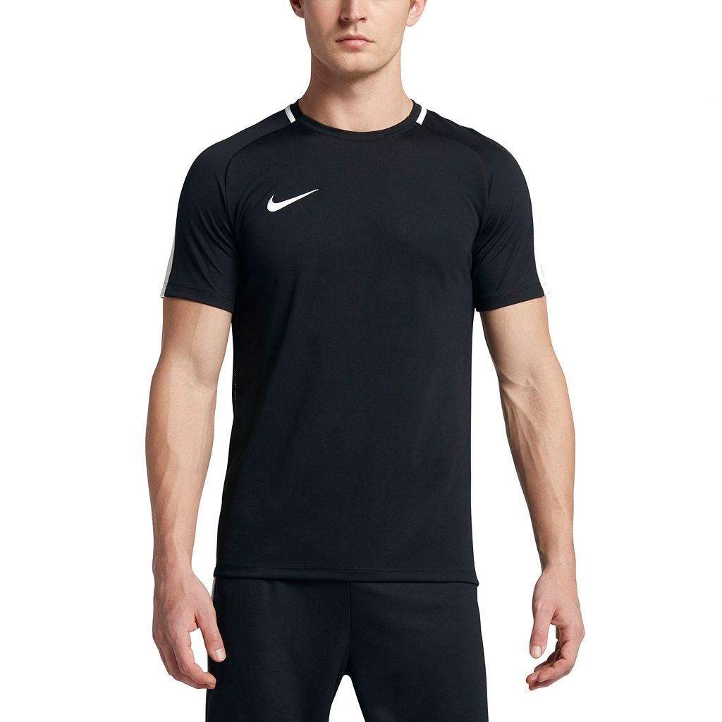 Men's Nike Dri-FIT Academy Soccer Top